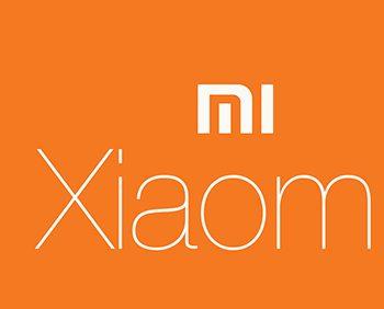 Fundas para Xiaomi