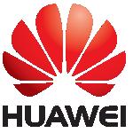 Fundas para moviles Huawei