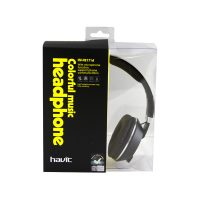 hv-h2171d-colorful-musi-headphone-front