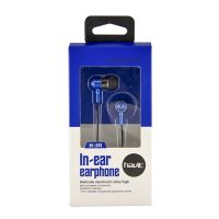in-ear-earphone-blue-front