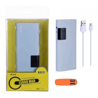 power-bank-13000-mah-mtk-2-x-usb-2a-1a