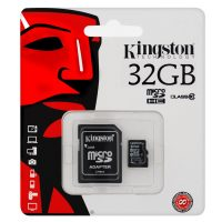 kingston-microsdhc-32gb-class-10