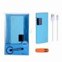 225847_2_mtk-moveteck-power-bank-de-13000mah-blue