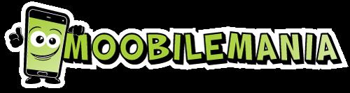 Moobilemania