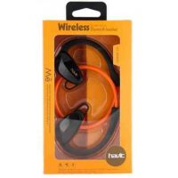 auriculares-bluetooth-havit-hv950bt-naranja