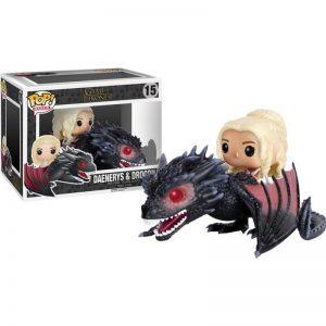 -dragon-daenerys-18cm