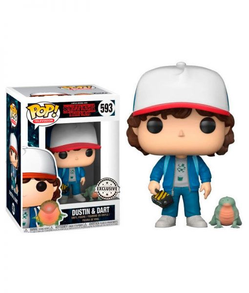 dustin-with-baby-dart-exclusive