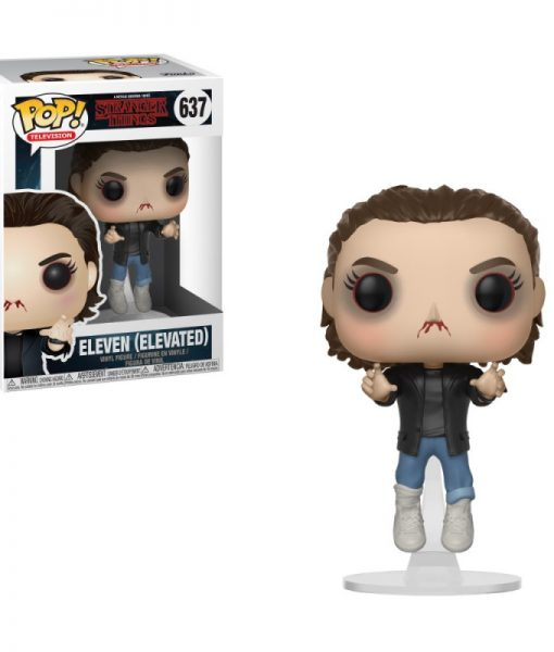 -eleven-elevated-series-2-wave-5