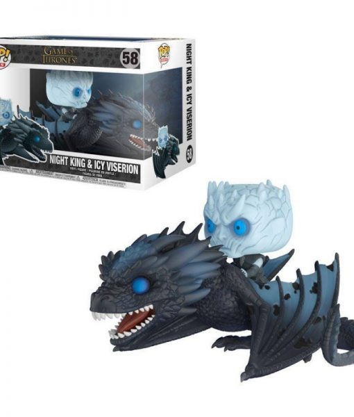 viserion-night-king-18cm