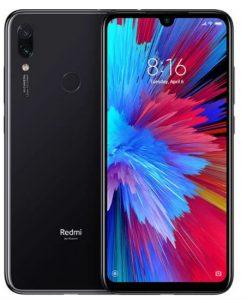 Xiaomi-Redmi-Note-7-Black moobielania