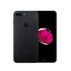 Fundas para Iphone 7 Plus