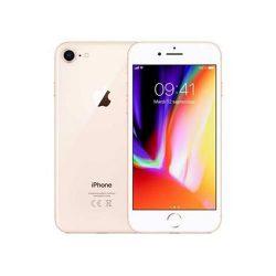 Fundas y carcasas para iPhone 8 Plus