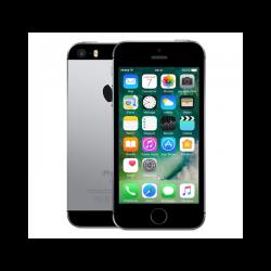 Iphone 5 / 5s /SE