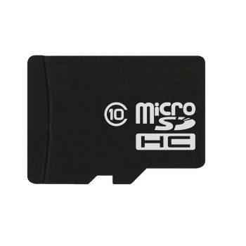 MicroSd & Pendrives