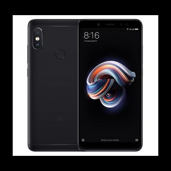 Redmi Note 5 / Note 5 Pro