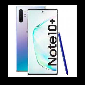 Samsung Note 10 Pro