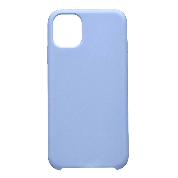 funda iphone color pastel