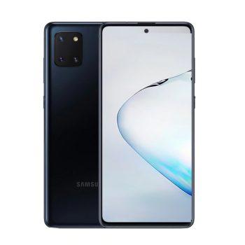Samsung A81