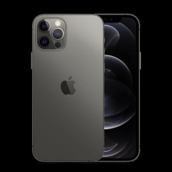 "iphone 12 Pro 6.1"""