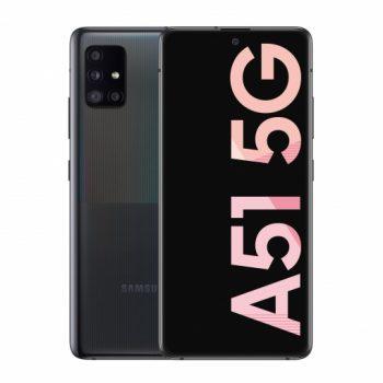 A51 5G